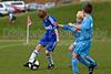 LNSC ROWDIES vs TWIN CITY BIRMINGHAM - BOYS 6V6 Academy Showcase Sunday, May 13, 2012 at BB&T Soccer Park Advance, North Carolina (file 085939_803Q6225_1D3)