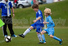 LNSC ROWDIES vs TWIN CITY BIRMINGHAM - BOYS 6V6 Academy Showcase Sunday, May 13, 2012 at BB&T Soccer Park Advance, North Carolina (file 085957_803Q6232_1D3)