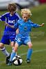 LNSC ROWDIES vs TWIN CITY BIRMINGHAM - BOYS 6V6 Academy Showcase Sunday, May 13, 2012 at BB&T Soccer Park Advance, North Carolina (file 090203_BV0H1238_1D4)
