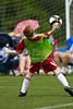 NMSC MILAN vs FVAA FUTURO  - BOYS 6V6 Academy Showcase Saturday, May 12, 2012 at BB&T Soccer Park Advance, North Carolina (file 133115_BV0H0528_1D4)