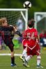 NMSC MILAN vs FVAA FUTURO  - BOYS 6V6 Academy Showcase Saturday, May 12, 2012 at BB&T Soccer Park Advance, North Carolina (file 133154_BV0H0534_1D4)
