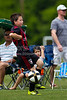 NMSC MILAN vs FVAA FUTURO  - BOYS 6V6 Academy Showcase Saturday, May 12, 2012 at BB&T Soccer Park Advance, North Carolina (file 133116_BV0H0529_1D4)
