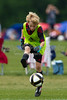 NMSC MILAN vs FVAA FUTURO  - BOYS 6V6 Academy Showcase Saturday, May 12, 2012 at BB&T Soccer Park Advance, North Carolina (file 133138_BV0H0532_1D4)