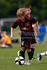 NMSC MILAN vs FVAA FUTURO  - BOYS 6V6 Academy Showcase Saturday, May 12, 2012 at BB&T Soccer Park Advance, North Carolina (file 133105_BV0H0523_1D4)