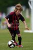NMSC MILAN vs FVAA FUTURO  - BOYS 6V6 Academy Showcase Saturday, May 12, 2012 at BB&T Soccer Park Advance, North Carolina (file 133158_BV0H0536_1D4)