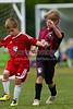 NMSC MILAN vs FVAA FUTURO  - BOYS 6V6 Academy Showcase Saturday, May 12, 2012 at BB&T Soccer Park Advance, North Carolina (file 133157_BV0H0535_1D4)