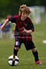NMSC MILAN vs FVAA FUTURO  - BOYS 6V6 Academy Showcase Saturday, May 12, 2012 at BB&T Soccer Park Advance, North Carolina (file 133158_BV0H0537_1D4)