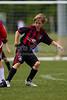 NMSC MILAN vs FVAA FUTURO  - BOYS 6V6 Academy Showcase Saturday, May 12, 2012 at BB&T Soccer Park Advance, North Carolina (file 133100_BV0H0520_1D4)