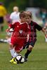 NMSC MILAN vs FVAA FUTURO  - BOYS 6V6 Academy Showcase Saturday, May 12, 2012 at BB&T Soccer Park Advance, North Carolina (file 133101_BV0H0521_1D4)