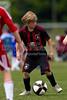 NMSC MILAN vs FVAA FUTURO  - BOYS 6V6 Academy Showcase Saturday, May 12, 2012 at BB&T Soccer Park Advance, North Carolina (file 133105_BV0H0524_1D4)