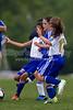 TWIN CITY INDIANA G vs JYL UNITED G - GIRLS 6V6 Academy Showcase Sunday, May 13, 2012 at BB&T Soccer Park Advance, North Carolina (file 122907_BV0H2327_1D4)