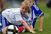 TWIN CITY INDIANA G vs JYL UNITED G - GIRLS 6V6 Academy Showcase Sunday, May 13, 2012 at BB&T Soccer Park Advance, North Carolina (file 122624_BV0H2308_1D4)