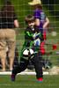 TWIN CITY NEWCASTLE UNITED vs TFC RUSSIA  - BOYS 6V6 Academy Showcase Saturday, May 12, 2012 at BB&T Soccer Park Advance, North Carolina (file 092849_BV0H9723_1D4)