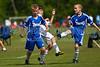 TWIN CITY NEWCASTLE UNITED vs TFC RUSSIA  - BOYS 6V6 Academy Showcase Saturday, May 12, 2012 at BB&T Soccer Park Advance, North Carolina (file 092922_803Q5663_1D3)