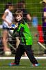 TWIN CITY NEWCASTLE UNITED vs TFC RUSSIA  - BOYS 6V6 Academy Showcase Saturday, May 12, 2012 at BB&T Soccer Park Advance, North Carolina (file 092933_BV0H9730_1D4)