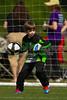 TWIN CITY NEWCASTLE UNITED vs TFC RUSSIA  - BOYS 6V6 Academy Showcase Saturday, May 12, 2012 at BB&T Soccer Park Advance, North Carolina (file 092848_BV0H9722_1D4)