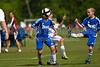 TWIN CITY NEWCASTLE UNITED vs TFC RUSSIA  - BOYS 6V6 Academy Showcase Saturday, May 12, 2012 at BB&T Soccer Park Advance, North Carolina (file 092922_803Q5662_1D3)