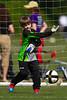 TWIN CITY NEWCASTLE UNITED vs TFC RUSSIA  - BOYS 6V6 Academy Showcase Saturday, May 12, 2012 at BB&T Soccer Park Advance, North Carolina (file 092849_BV0H9724_1D4)