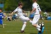 TWIN CITY NEWCASTLE UNITED vs TFC RUSSIA  - BOYS 6V6 Academy Showcase Saturday, May 12, 2012 at BB&T Soccer Park Advance, North Carolina (file 092925_803Q5664_1D3)