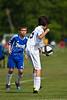 TWIN CITY NEWCASTLE UNITED vs TFC RUSSIA  - BOYS 6V6 Academy Showcase Saturday, May 12, 2012 at BB&T Soccer Park Advance, North Carolina (file 092920_803Q5660_1D3)