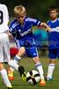 TWIN CITY NEWCASTLE UNITED vs TFC RUSSIA  - BOYS 6V6 Academy Showcase Saturday, May 12, 2012 at BB&T Soccer Park Advance, North Carolina (file 092838_BV0H9720_1D4)