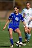 94 NCSF Premier G vs CSA Predator G (U17)<br /> Fall 2011 State Cup Preliminary Matches<br /> Sunday, November 06, 2011 at Memorial Stadium<br /> Asheville, North Carolina<br /> (file 141208_BV0H3232_1D4)