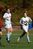 94 NCSF Premier G vs CSA Predator G (U17)<br /> Fall 2011 State Cup Preliminary Matches<br /> Sunday, November 06, 2011 at Memorial Stadium<br /> Asheville, North Carolina<br /> (file 141158_BV0H3231_1D4)