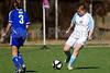 94 NCSF Premier G vs CSA Predator G (U17)<br /> Fall 2011 State Cup Preliminary Matches<br /> Sunday, November 06, 2011 at Memorial Stadium<br /> Asheville, North Carolina<br /> (file 141118_BV0H3223_1D4)