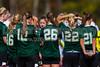 94 NCSF Elite G vs CUFC Charlotte United Gold G - U18<br /> North Carolina USYS State Cup Preliminary Matches<br /> Sunday, November 04, 2012 at Mazeppa Rd Park<br /> Mooresville, NC<br /> (file 120046_BV0H9284_1D4)