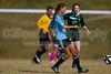 94 NCSF Elite G vs CUFC Charlotte United Gold G - U18<br /> North Carolina USYS State Cup Preliminary Matches<br /> Sunday, November 04, 2012 at Mazeppa Rd Park<br /> Mooresville, NC<br /> (file 120409_BV0H9297_1D4)