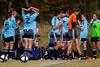 94 NCSF Elite G vs CUFC Charlotte United Gold G - U18<br /> North Carolina USYS State Cup Preliminary Matches<br /> Sunday, November 04, 2012 at Mazeppa Rd Park<br /> Mooresville, NC<br /> (file 120008_BV0H9279_1D4)