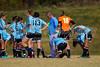 94 NCSF Elite G vs CUFC Charlotte United Gold G - U18<br /> North Carolina USYS State Cup Preliminary Matches<br /> Sunday, November 04, 2012 at Mazeppa Rd Park<br /> Mooresville, NC<br /> (file 120118_BV0H9287_1D4)