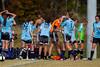 94 NCSF Elite G vs CUFC Charlotte United Gold G - U18<br /> North Carolina USYS State Cup Preliminary Matches<br /> Sunday, November 04, 2012 at Mazeppa Rd Park<br /> Mooresville, NC<br /> (file 120018_BV0H9282_1D4)