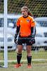 97 NCSF Elite G vs CSA Charlotte SA Predator G - U15<br /> North Carolina USYS State Cup Preliminary Matches<br /> Sunday, November 04, 2012 at Mazeppa Rd Park<br /> Mooresville, NC<br /> (file 141008_BV0H9771_1D4)