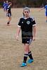 97 NCSF Elite G vs CSA Charlotte SA Predator G - U15<br /> North Carolina USYS State Cup Preliminary Matches<br /> Sunday, November 04, 2012 at Mazeppa Rd Park<br /> Mooresville, NC<br /> (file 141033_803Q2653_1D3)