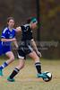 97 NCSF Elite G vs CSA Charlotte SA Predator G - U15<br /> North Carolina USYS State Cup Preliminary Matches<br /> Sunday, November 04, 2012 at Mazeppa Rd Park<br /> Mooresville, NC<br /> (file 140925_BV0H9764_1D4)