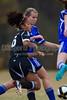 97 NCSF Elite G vs CSA Charlotte SA Predator G - U15<br /> North Carolina USYS State Cup Preliminary Matches<br /> Sunday, November 04, 2012 at Mazeppa Rd Park<br /> Mooresville, NC<br /> (file 140912_BV0H9759_1D4)