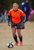 97 NCSF Elite G vs CSA Charlotte SA Predator G - U15<br /> North Carolina USYS State Cup Preliminary Matches<br /> Sunday, November 04, 2012 at Mazeppa Rd Park<br /> Mooresville, NC<br /> (file 140836_BV0H9754_1D4)