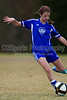 97 NCSF Elite G vs CSA Charlotte SA Predator G - U15<br /> North Carolina USYS State Cup Preliminary Matches<br /> Sunday, November 04, 2012 at Mazeppa Rd Park<br /> Mooresville, NC<br /> (file 140957_BV0H9768_1D4)