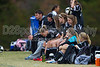 97 NCSF Elite G vs CSA Charlotte SA Predator G - U15<br /> North Carolina USYS State Cup Preliminary Matches<br /> Sunday, November 04, 2012 at Mazeppa Rd Park<br /> Mooresville, NC<br /> (file 140742_BV0H9751_1D4)