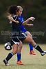 97 NCSF Elite G vs CSA Charlotte SA Predator G - U15<br /> North Carolina USYS State Cup Preliminary Matches<br /> Sunday, November 04, 2012 at Mazeppa Rd Park<br /> Mooresville, NC<br /> (file 140913_BV0H9760_1D4)