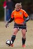 97 NCSF Elite G vs CSA Charlotte SA Predator G - U15<br /> North Carolina USYS State Cup Preliminary Matches<br /> Sunday, November 04, 2012 at Mazeppa Rd Park<br /> Mooresville, NC<br /> (file 140837_BV0H9755_1D4)