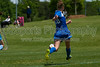 U14 Girls LNSC Eclipse United G vs FSC Force Premier G