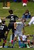 U14 Boys NCSF Elite vs PTFC Black