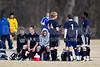 94 Boys - North Carolina 1 vs Georgia 1 ODP Sub-Regional Tournament Saturday, January 08, 2011 at BB&T Soccer Park Advance, NC (file 104145_BV0H1838_1D4)