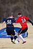 94 Boys - North Carolina 1 vs Georgia 1 ODP Sub-Regional Tournament Saturday, January 08, 2011 at BB&T Soccer Park Advance, NC (file 105205_BV0H1854_1D4)