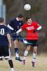 94 Boys - North Carolina 1 vs Georgia 1 ODP Sub-Regional Tournament Saturday, January 08, 2011 at BB&T Soccer Park Advance, NC (file 105152_BV0H1851_1D4)