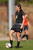 Wake Forest Deacons vs UNC Tarheels Southern Soccer Showcase Saturday, April 10, 2010 at BB&T Soccer Park Field 1 Advance, NC (file 093327_803Q4801_1D3)