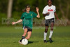 U15 FREDERICKSBURG AREA SA FASA ELITE 94 (VA) vs CHARLOTTE UNITED FC 94 CUFC GREEN (NC) Southern Soccer Showcase Saturday, April 10, 2010 at BB&T Soccer Park Field 10 Advance, NC (file 183929_803Q6349_1D3)