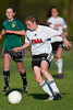 U15 FREDERICKSBURG AREA SA FASA ELITE 94 (VA) vs CHARLOTTE UNITED FC 94 CUFC GREEN (NC) Southern Soccer Showcase Saturday, April 10, 2010 at BB&T Soccer Park Field 10 Advance, NC (file 184035_803Q6358_1D3)